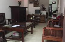 Nhà Huỳnh Thúc kháng, vị trí đắc địa, trung tâm Ba Đình. An sinh đỉnh. LH 0976263115.