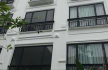 Bán nhà La Khê vị trí đẹp, lô góc 2 mặt thoáng kinh doanh tốt Dt38mx4T giá 3,2 tỷ 0983299323