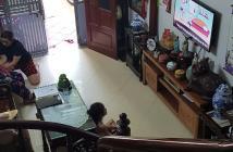 Bán nhà giá rẻ - Thanh Nhàn, Hai Bà Trưng 67m2x5T, giá chỉ 2.75 tỷ