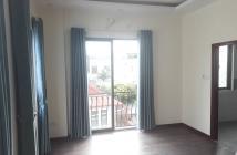 Nhà mới đẹp Ngọc Thụy, oto đỗ cửa, lô góc, 42m2, 5 tầng, mt 4,5m, giá 3.0 tỷ. 0967635789