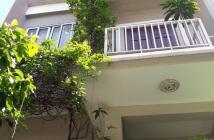 Bán nhà 5 tầng Lạc Long Quân, Tây Hồ, Hà Nội, diện tích 35m2, mặt tiền 3,5m ngõ 4m Ô TÔ tránh