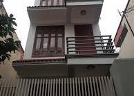 Cần bán nhà 3 Lạc Long Quân, Tây Hồ, Hà Nội, diện tích 40m2 giá chỉ 2,6 tỷ,