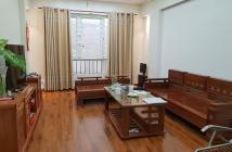 Bán nhà CỰC RẺ phố TRẦN DUY HƯNG - Cầu Giấy 50m2, giá 5,2 tỷ