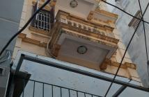 Nhà đẹp đường Láng, lô góc, 2 mặt thoáng, nở hậu, 63m2 giá chỉ 4.3 tỷ (0911.888.583)