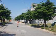 Saccombank hỗ trợ thanh lý 30 nền đất và 15 lô góc liền kề bến xe miền tây khu vực tp.hcm