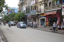Bán nhà Thanh Xuân, Mặt phố Hoàng Văn Thái 18.5 tỷ, DT 150m2.