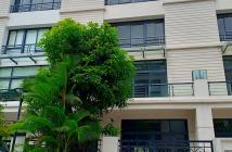 Nhà vườn 5 tầng sẵn vườn nội khu phù hợp gia đinh đa thế hệ DT 147m2 giá 15 tỷ 5