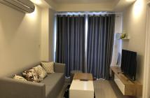 Căn hộ Lavita Garden ngã tư Bình Thái , view  Đông Nam, tầng 8, giá bán 2,05 tỷ, LH 0908725072
