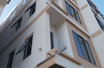 Bán nhà cực đẹp Vạn Phúc La Khê, lô góc thoáng 2 mặt DT36mx5T giá 2,7 tỷ 0983299323