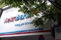 Bán nhà mặt phố đường Xuân Diệu 256m 56 tỷ LH 0867670748