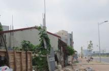 Bán nhà mặt phố Võ Chí Công, Hà Nội 145m2 mt 8m 46 tỷ