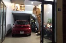 BÁN GẤP! Nhà siêu đẹp Thanh Bình, Mộ Lao, Hà Đông.