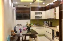 Bán nhà phố Võ Chí Công, quận Tây Hồ 250 m2, 5 tầng, mặt tiền 15m, giá 13 tỷ Lh 0367992080