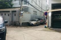 Bán nhà hẻm xe hơi Thích Quảng Đức, Phú Nhuận, 65m2, chỉ 6.25 tỷ TL