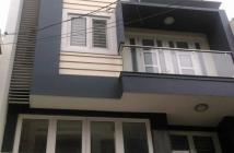 Bán nhà 5 Tầng, Tây Hồ, Hà Nội diện tích nhà 45m2, ô tô đỗ cửa, mặt tiền 4m,