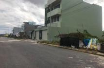 VP ký gửi Q.Bình Tân-Bình Chánh thanh lý các BĐS thổ cư gần chợ, bệnh viện