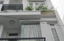 Bán nhà 4 tầng Quận Tây Hồ, Hà Nội, diện tích 40m2 giá 3,1 tỷ, cách đường ô tô trách 10m,