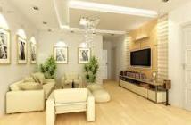 Bán căn hộ chung cư G4 phố Vũ Phạm Hàm.... Giá= 2,4 tỷ