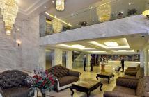 Bán tòa Văn Phòng 9 tầng mặt phố Nguyễn Khang...GIÁ=75tỷ