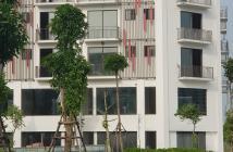 Cơ hội đầu tư shophouse Long Biên, 0%LS-24 tháng, lợi nhuận 100%/2 năm