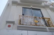 Bán nhà xây mới cực đẹp Tân Triều Thanh Trì Hà Nội DT45mx4T giá 3.6 tỷ 0983299323