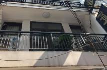 Bán nhà ngõ Đinh Liệt, Hoàn Kiếm 8 tầng 29 tỷ lh: 0904512694