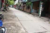 Bán đất trục chính Kiên Thành kinh doanh tốt cạnh Vincity.