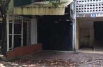 Bán nhà Nghĩa Tân, Cầu Giấy 31 m2 giá 3.4 tỷ lh: 0904512694