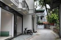 Nhà Long Biên, 39m, 5 ngủ , oto vào nhà, giá nhỉnh 3 tỷ. Lh 0984254814