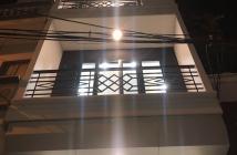 Bán nhà oto đỗ cửa gần đường đôi 40m Chipucha phố Phú Thượng , Tây Hồ