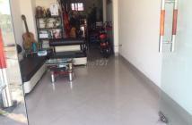 Bán nhà 4 tầng mới Tái định cư Trâu Quỳ, để lại đồ đạc. Giá chỉ 2tỷ 850tr.