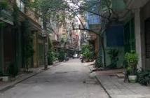 Bán nhà Hoàn Kiếm, Mặt phố Phúc Tân 6.8 tỷ, 40mx4T, MT 7m, KD tốt