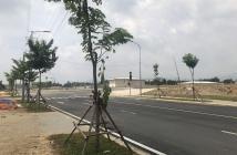 Bán cắt lỗ 800m2 đất sổ đỏ khu công nghệ cao Hòa Lạc. LH 0946655538