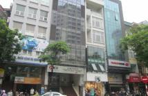 CHính Chủ bán nhà Mặt phố Kim Đồng 2 mặt đường lớn, kd đỉnh, 120m2x5T chỉ 22.89 tỷ.LH: 0989.62.6116
