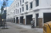 Bán nhà LK LaCasta Văn Phú, mặt phố 15m, vỉa hè 6m, KD, 72m 5t mt5 6.8 tỷ