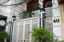 Bán nhà Hoàn Kiếm giá 17 tỷ, phố VIP Lý Nam Đế 86mx3 tầng