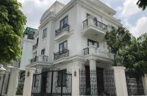 Biệt thự Đội Cấn, Ba Đình, Đẳng cấp, víp, giá rẻ, 142m mặt tiền 15m giá hơn 20.