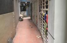 Bán nhà Vũ Trọng Phụng, Thanh Xuân 10m ra phố 4tỷ lh: 0904512694