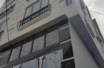Chính chủ bán nhà 2.8 tỷ*5 tầng, oto đỗ cửa, kinh doanh tốt. gần cầu đen-Văn Quán. 0913.373.846