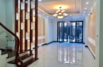 Bán Nhà Đẹp Cầu Giấy, Hà Nội, KD, OTO, DT 55 m2, Giá 6.9  tỷ Lh 0963529001.