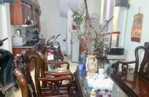 Vip!!! nhà ngõ 143 Nguyễn Chính, Hoàng Mai, ô tô đỗ, 5 tầng, 2 tỷ 5. LH 0982046555.