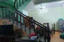 Nhà riêng ở + Kinh doanh đỉnh Mặt phố Triều Khúc Thanh Trì DT50m2, 4T,  6.9tỷ LH 0366 221 568