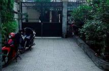 Sốc! Nhà đẹp 170m,5.6MT Sân Vườn Đẳng cấp, Ô tô Kinh doanh Phố Lạc Trung, Hai Bà Trưng 12.5 tỷ 0989699458