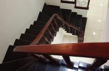 Nhà đẹp Ngọc Thụy gần trường Pháp,40m2, 4 tầng, giá 2.7 tỷ. 0967635789