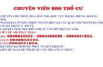 Siêu Phẩm Vĩnh Hưng, Hoàng Mai 45m2 x 5 tầng chỉ 3 tỷ 0963469288