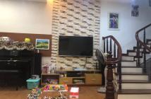 Bán nhà Kim Mã Thượng, Ba Đình 52 m2 giá 5.85 tỷ lh: 0904512694