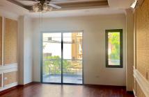 Chính chủ bán gấp nhà Thái Thịnh DT 70mx4 tầng giá chỉ 4.2 tỷ, LH: 0983592399
