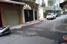 Bán nhà Nguyên Hồng, đường 3 ô tô tránh, DT 53m2, MT 5m, giá 14.3 tỷ