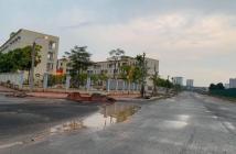 Đất phân lô ô tô Ngọc Thụy 60m,mt:6m 4.4 tỷ Long Biên