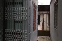 Bán nhà phố Cầu Cốc, Nam Từ Liêm giá 2.1 tỷ, 35mx4T mới